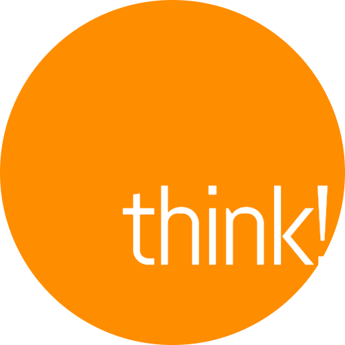 Think Marketing Results - Your Online Business Partner