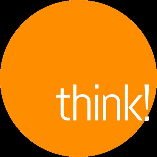 Think Marketing Results 500px logo