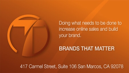 -Think Marketing Results